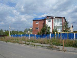 купить коттедж в Нижнем Новгороде